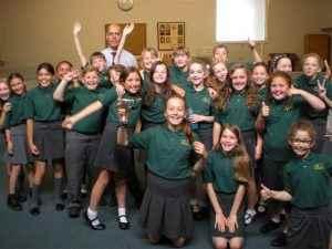 choir 2015 005