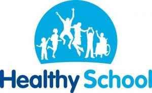 healthyschools