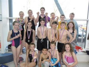 mar14 Swimming gala 2