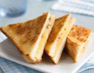 chilli-cheese-toastie