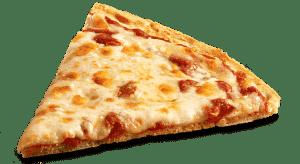 slice_PT_cheese
