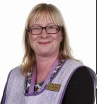 Mrs Wimbury (2)