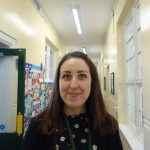 Miss Hall
